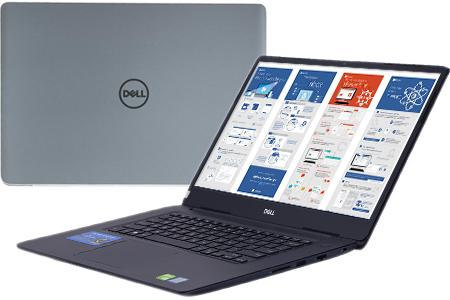 Laptop Dell Vostro 5581 i5 8265U/8GB/1TB/Office365//Win10 (70175957)