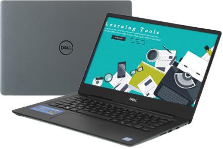 Dell Vostro 5481 i7 8565U/8GB/128TB+1TB/ MX130/Office365/Win10 (70175949)