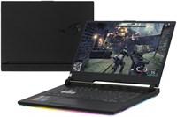 Asus Gaming ROG Strix G531G i7 9750H/8GB/512GB/120Hz/4GB GTX1650/Win10 (AL017T)