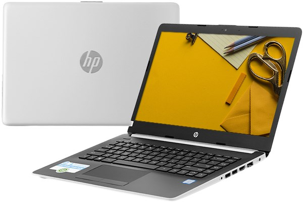 Laptop HP 14 ck0068TU i3 7020U/4GB/500GB/Win10 (4ME90PA)