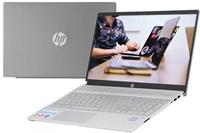 HP Pavilion 15 cs2032TU i3 8145U/4GB/1TB/Win10 (6YZ04PA)