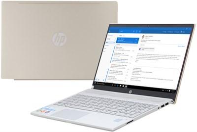 HP Pavilion 15 cs2031TU i3 8145U/4GB/1TBWin10 (6YZ03PA)