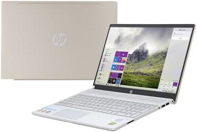 HP Palivion 15 cs2056TX i5 8265U (6YZ11PA)