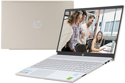 HP Pavilion 15 cs2058TX i7 8565U/8GB/1TB/2GB MX250/Win10 (6YZ12PA)