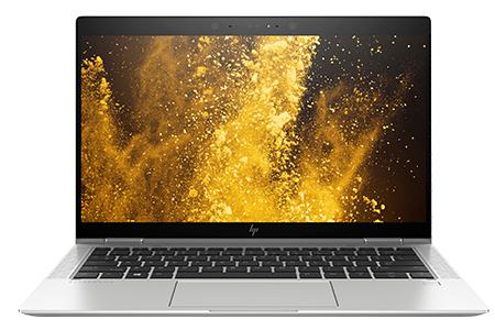 HP EliteBook X360 13 i7 8550U/16GB/512GB/Win10/(5AS42PA)