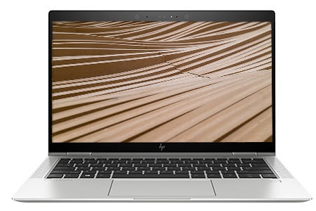 HP EliteBook X360 13 i7 8550U/16GB/512GB/Win10 (5AS42PA)