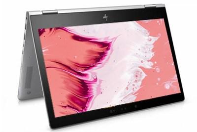HP EliteBook X360 14  i7 8550U/16GB/512GB/Win10 (5XD05PA)