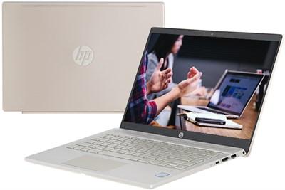 HP Pavilion 14 ce2041TU i5 8265U/4GB/1TB/Win10 (6ZT94PA)