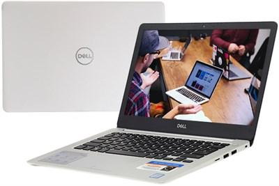 Dell Inspiron 13 5370 i3 8130U/4GB/128GB/Win10 (N3I3002W)