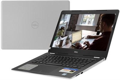 Dell Inspiron 14 3480 i5 8265U/4GB/1TB/Win10 (N4I5107W)