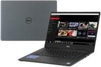 Dell Vostro 14 5481 i5 8265U/4GB/1TB/Office365/Win10 (V4I5229W)