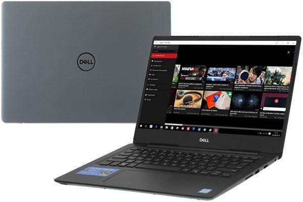 Dell Vostro 14 5481 i5 8265U (V4I5229W)
