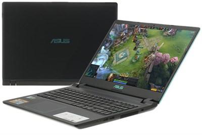 Asus Rog F560UD i5 8250U/8GB/1TB/ GTX1050/Win10 (BQ400T)