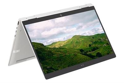 HP EliteBook X360 1030 G3 i7 8550U/8GB/256GB/Touch/Win10 (5AS44PA)
