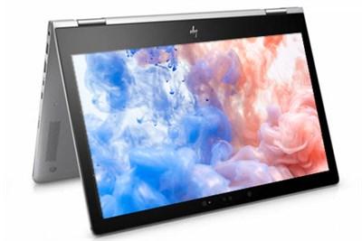 Mua laptop HP mới, tặng luôn máy in giá trị - ảnh 4