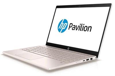 HP Pavilion 15-CS1044TX  5JL26PA  Core I5 8265U 4G 1T Vga 2GB MX130 Full HD Win 10 15.6inch