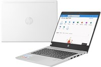 HP Probook 13 i5 8265U/4GB/1TB/Win10 (5YM98PA)