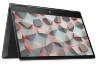 HP Envy X360 13 R5 3500U/8GB/256GB/Win10 (6ZF30PA)
