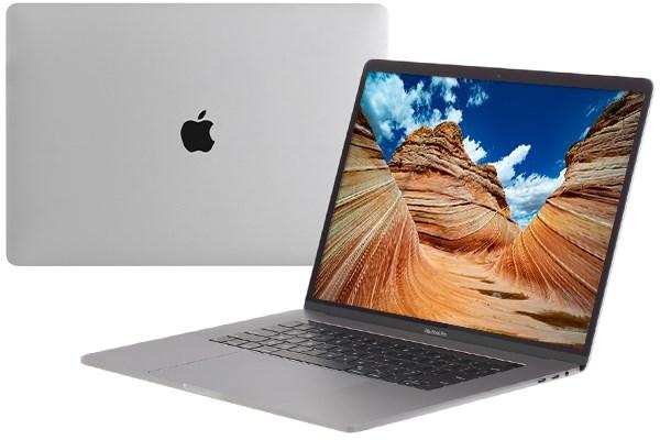 Laptop MacBook Pro 2019 2.6GHz 256GB (MV902SA/A)