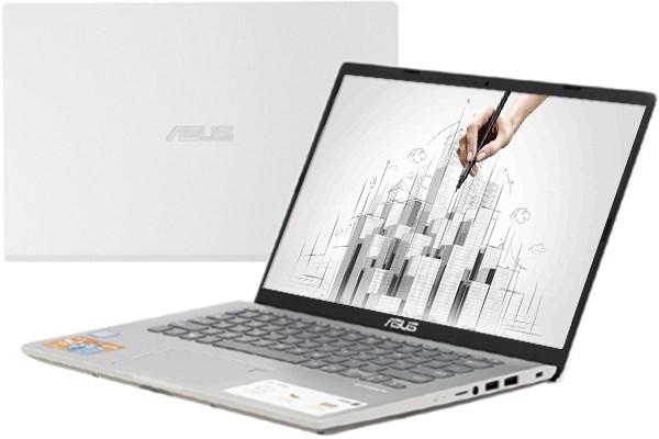 Asus Vivobook X409F i5 8265U/8GB/1TB/Win10 (EK138T) Intel Core i5 Coffee Lake