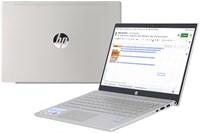 HP Pavilion 14 ce2035tu i3 8145U/4GB/1TB/Win10 (6YZ18PA)