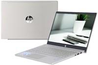 HP Pavilon 14 ce2035tu i3 8145U/4GB/1TB/Win10 (6YZ18PA)