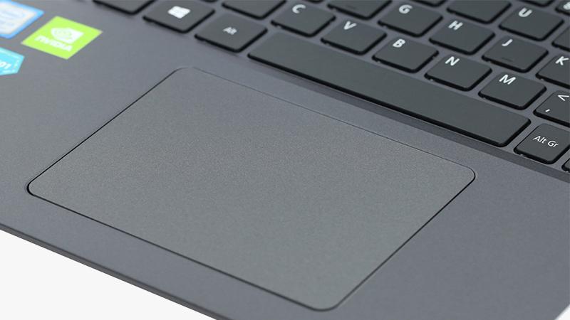 Bàn phím laptop Acer Aspire A315