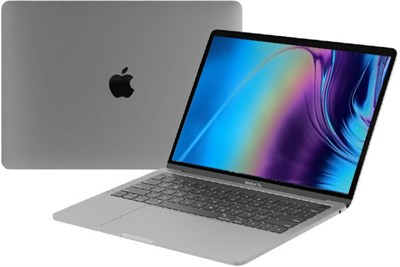 Apple Macbook Pro Touch 2019 i5 1.4GHz/8GB/128GB (MUHN2SA/A)
