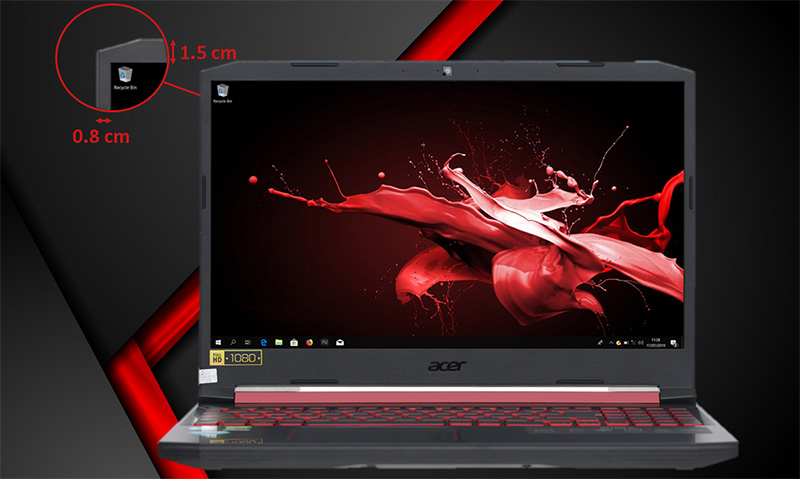 laptop-acer-nitro-an515-54-52ez-i5-9300h-8gb-256gb-gtx1650-3