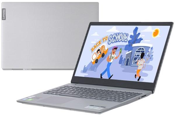 Laptop Lenovo Ideapad S145 15IWL i7 8565U/8GB/512GB/2GB MX110/Win10 (81MV00TAVN)