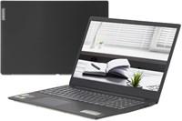 Lenovo Ideapad S145 15IWL i3 8145U/4GB/256GB/2GB MX110/Win10 (81MV00SXVN)
