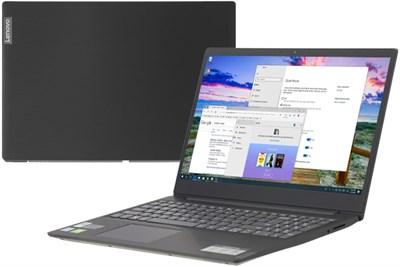 Lenovo Ideapad S145 15IWL i3 8145U (81MV00SXVN)