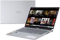 Asus VivoBook X509FJ i5 8265U/8GB+16GB/1TB/2GB MX230/Win10 (EJ132T)