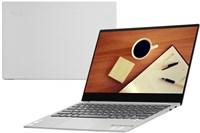 Lenovo YOGA S730 13IWL i5 8265U/8GB/512GB/Win10 (81J0008SVN)