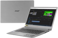 Acer Swift 5 SF514 53T 740R i7 8565U/8GB/256GB/Touch/Win10 (NX.H7KSV.002)