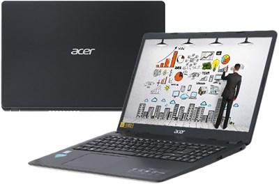 Acer Aspire A315 54 558R i5 8265U/4GB/1TB/Win10 (NX.HEFSV.005)