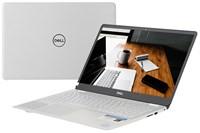 Dell Inspiron 5584 i5 8265U (CXGR01)