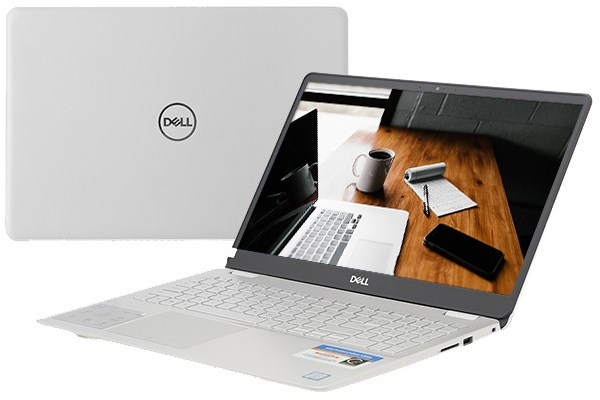 Laptop Dell Inspiron 5584 i5 8265U/8GB/1TB/Win10 (CXGR01)