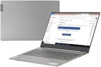 Lenovo Ideapad S540 15IWL i5 8265U/8GB/1TB+128GB/Win10 (81NE009FVN)