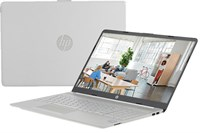 HP 15s du0054TU i3 7020U/4GB/1TB/Win10 (6ZF60PA)
