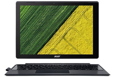 Acer Switch 5 SW512 52P 34RS i3 7130U/4GB/128GB/Touch/Pen/Win10 (NT.LDTSV.004)