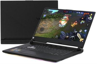 Asus Gaming ROG Strix G531GD i7 9750H/8GB/512GB/4GB GTX1050/Win10 (AL034T)