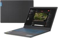 Lenovo IdeaPad L340 15IRH i7 9750H/8GB/1TB/3GB GTX1050/Win10 (81LK00FBVN)