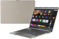 HP 15s du0070TX i5 8265U/8GB/1TB/2GB MX130/Win10 (8AG62PA)