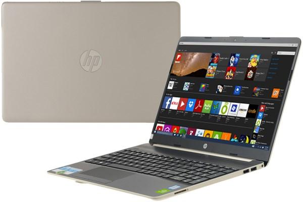 HP 15s du0070TX i5 8265U (8AG62PA)