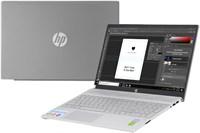 HP Pavilion 15 cs2120TX i5 8265U/8GB/1TB/2GB MX130/Win10 (8AG58PA)