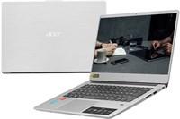 Acer Swift 3 SF314 41 R8VS R5 3500U/4GB/256GB/Win10 (NX.HFDSV.002)