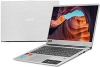 Acer Swift 3 SF314 41 R4J1 R3 3200U/4GB/256GB/Win10 (NX.HFDSV.001)