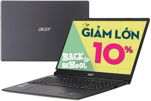 Acer Aspire A315 34 C2H9 N4000 (NX.HE3SV.005)