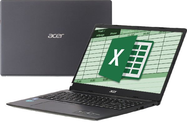 Laptop Acer Aspire A315 34 C2H9 N4000 (NX.HE3SV.005)